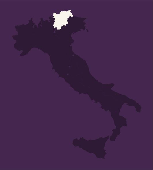 Trentino alto%20adige