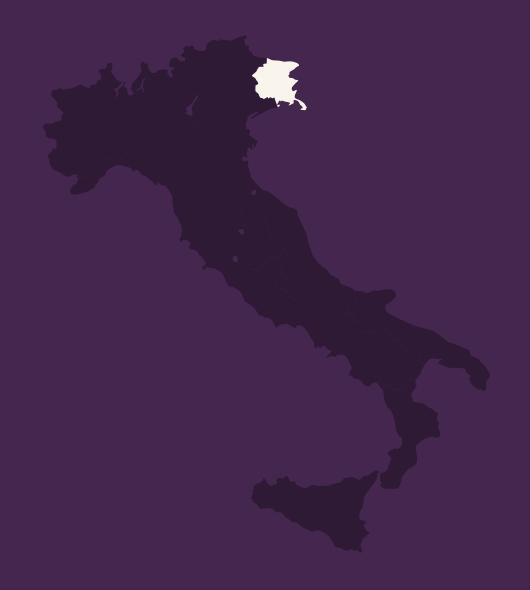 Friuli venezia%20giulia